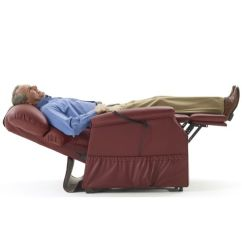 Medical Recliner Chairs Round Oversized Swivel Chair Lift Vs Which One Should You Choose All
