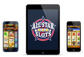 online slots casino 400