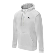 Mizuno Compression Stretch Hoodie