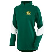 Augusta Ladies Synergy Pullover