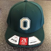 Ola High School Hat
