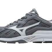 Mizuno Player Trainer