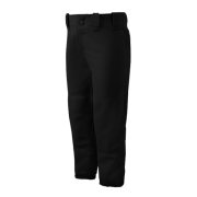 Mizuno Women's Select Belted Low Rise Pant