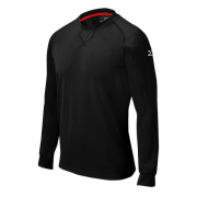 Mizuno Comp Training Top Longsleeve