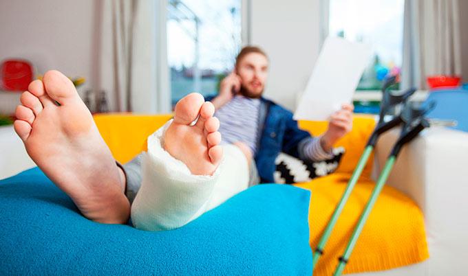 what bodily injury liability