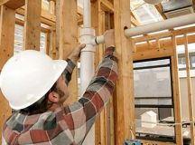 Is a Home Improvement Project Covered by Insurance? - Allstate
