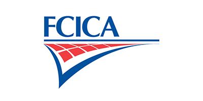 Partner - FCICA: The Flooring Contractors Association
