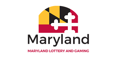 Partner - MLGCA: Maryland Lottery and Gaming Control Agency