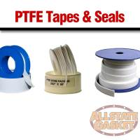High Temperature Insulating Fiberglass Tape for Boilers