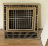 Floor Furnace Repair | Floor Heater Repair | Sacramento ...