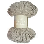 Eco Andean DK Highland Wool