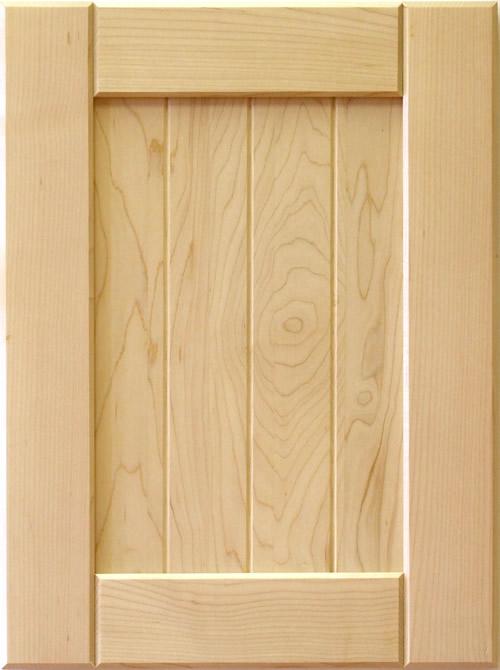 kitchen cabinet door catskill craftsmen cart mission v groove panel shaker