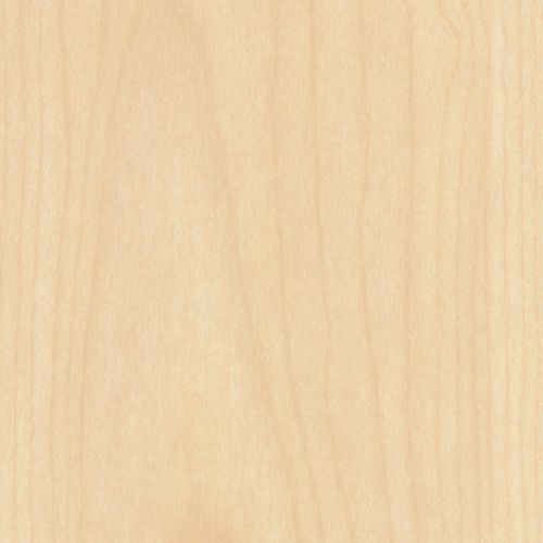 Kitchen Cabinet Veneer SieMatic Kitchens Surfaces