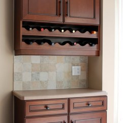 Kitchen Cabnet Decoration Allstyle Cabinet Doors: Photo Gallery