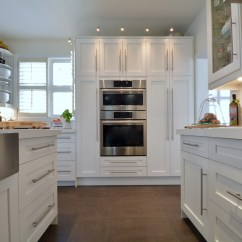 Ikea Shaker Kitchen Cabinets Clearance White 28 Images Best 25