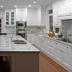 Ikea Solid Wood Kitchen Cabinets Herringbone Backsplash Allstyle Custom Cabinet Doors: Wood, Mdf, Raw Or Finished