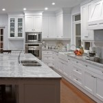Allstyle Custom Cabinet Doors Wood Mdf Raw Or Finished