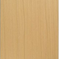 Ikea Solid Wood Kitchen Cabinets Aid Electric Kettle Reconstituted (recon) Veneer Rift White Oak Cabinet Door