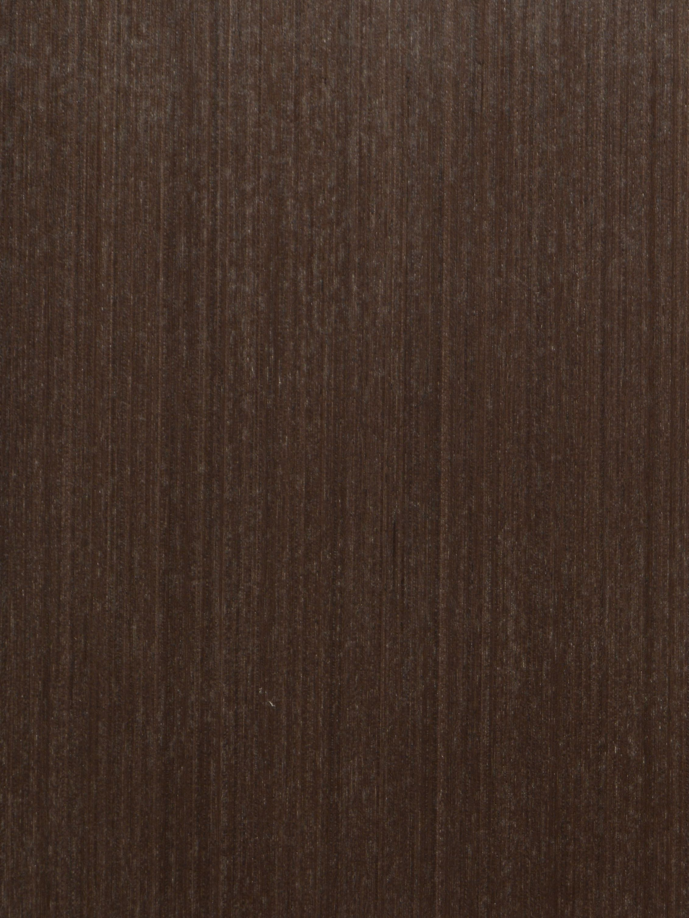 how to make kitchen cabinet doors outdoor for sale recon veneer platinum wenge door