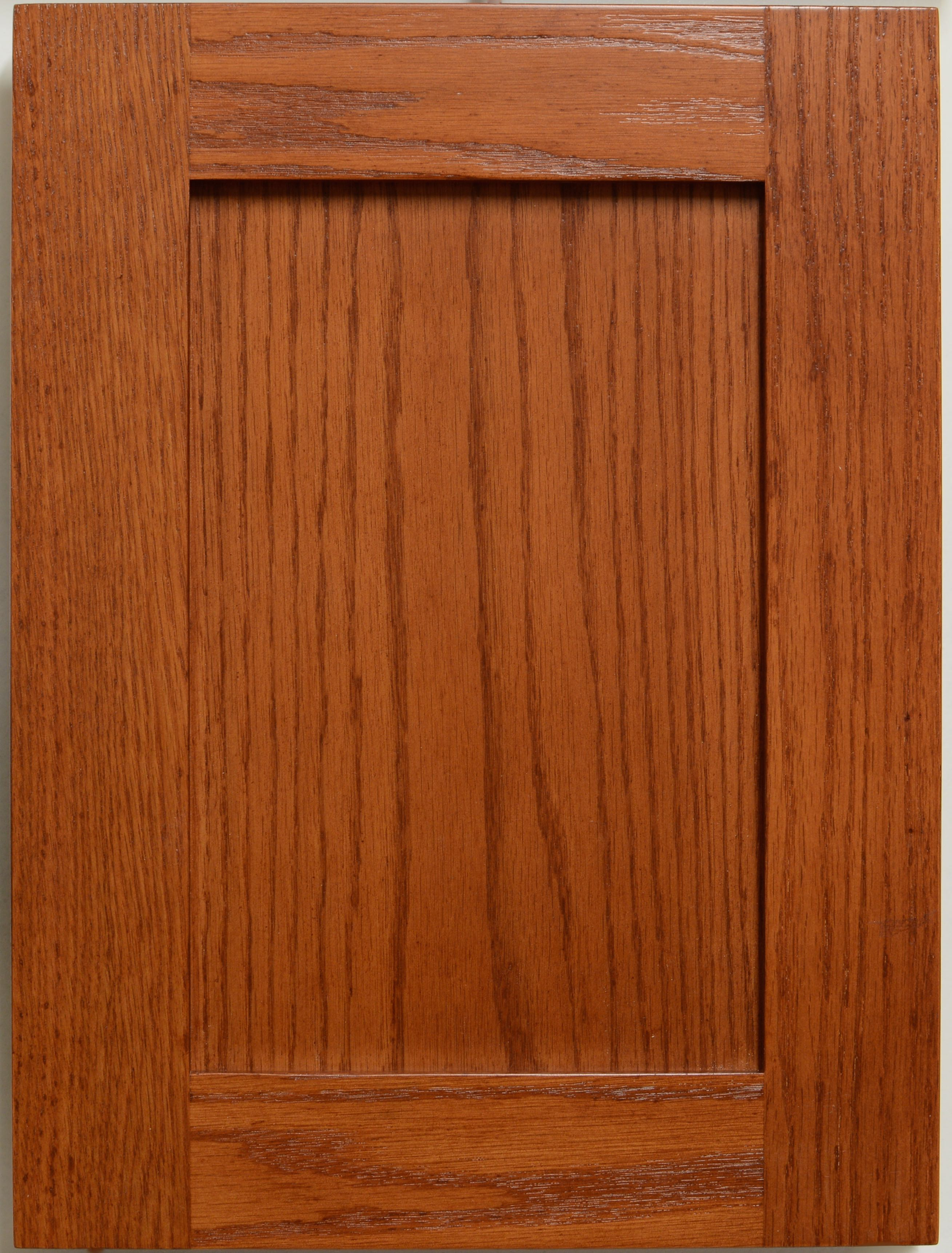 formica kitchen cabinets hampton bay lancaster shaker cabinet door by allstyle