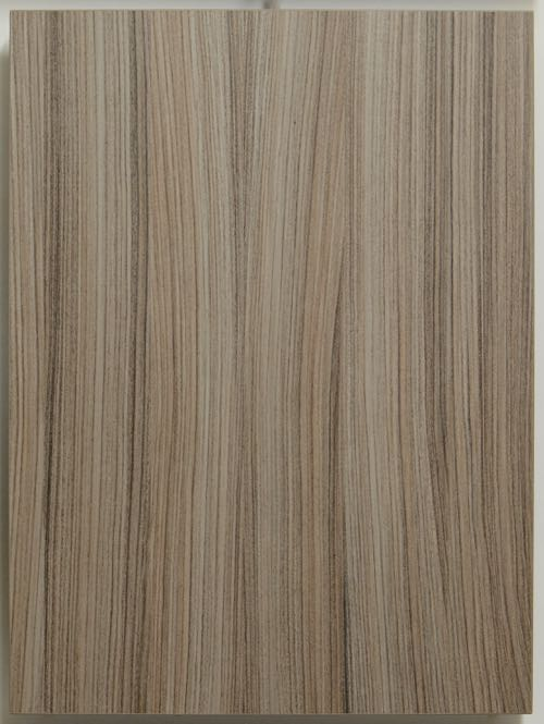 Etobicoke Textured Laminate Kitchen Cabinet Door by Allstyle