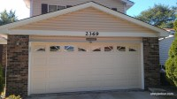 Photo Gallery | A-All Style Garage Door