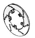 vespa hub