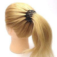Ponytail / Bun holder