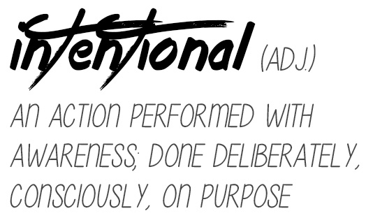 Intentional_Definition