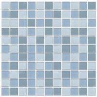 Waxman Mediterranean Tiles for Swimming Pools