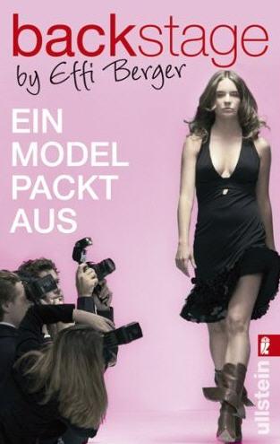 cover-backstage-effi-berger