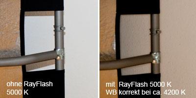 rayflash_test_wb-vergleich_9862