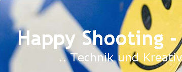 happy-shooting-podcast