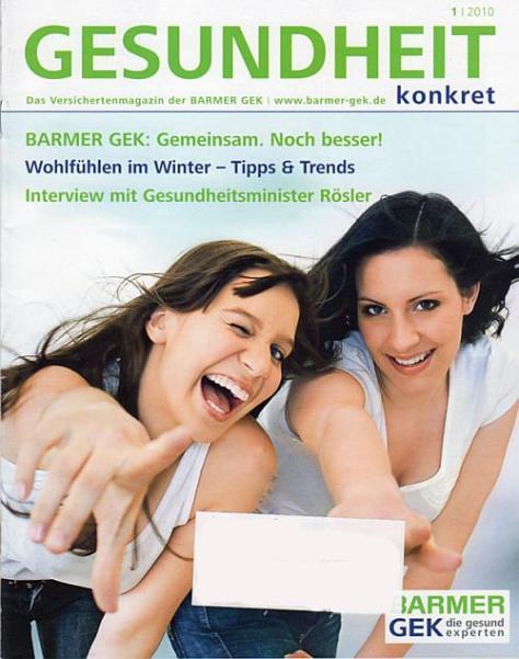 Barmer-GEK-Gesundheit_konkret_1_10
