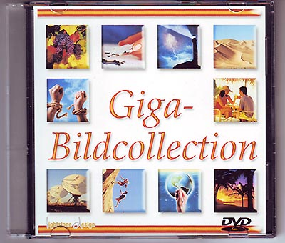 giga-bildcollection