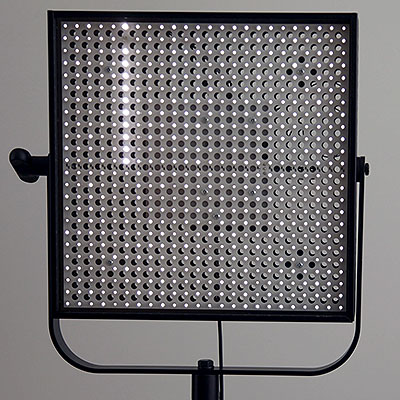 Litepanels 1x1 Dimmer
