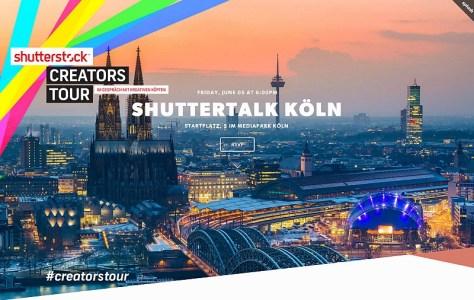 Shuttertalk-Koeln-01-06-2015 09-56-43