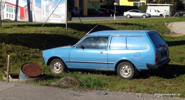 mazda-323-fa4-2013 (2)