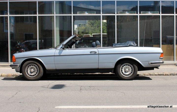 mercedes-c123-baehr-cabriolet (4)