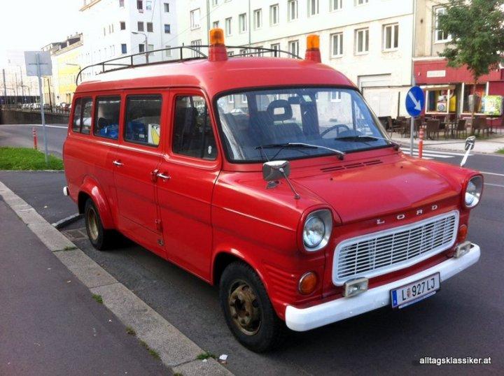 ford-transit-ff