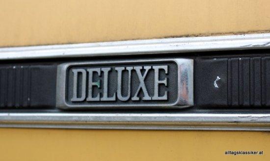 mazda-818-de-luxe-station-wagon (14)