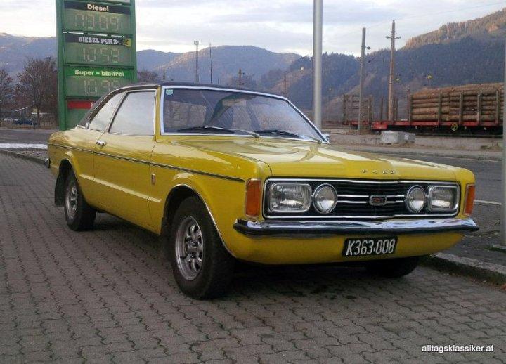 ford-taunus-tc-2000-v6 (2)