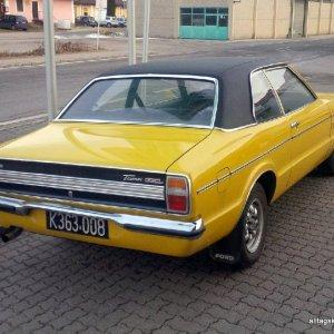 ford-taunus-tc-2000-v6 (4)