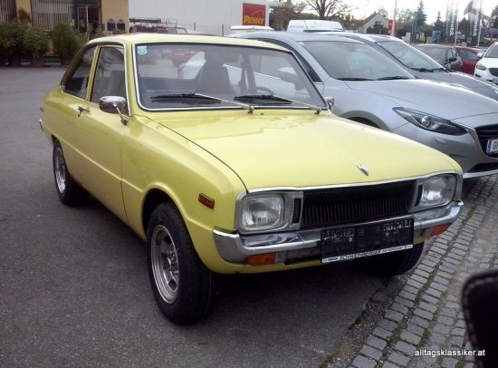 mazda-1300-coupe (1)