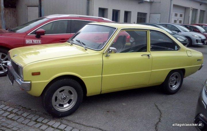 mazda-1300-coupe (2)