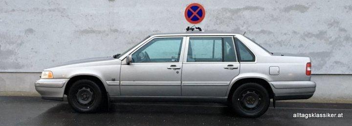 volvo-960-ii-sedan-4