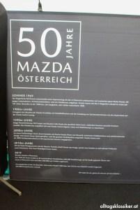 mazda-austria-tulln-2109_2535