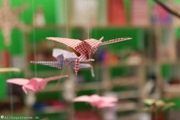 Fly Fly away!!!