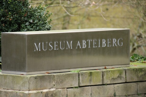 Museum Abteiberg