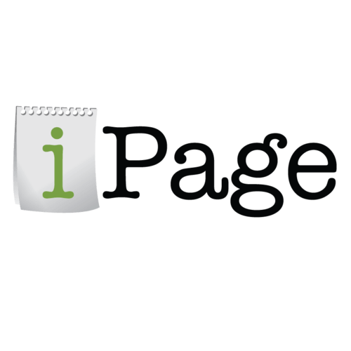 How to Install WordPress on iPage hosting (Complete Guide)
